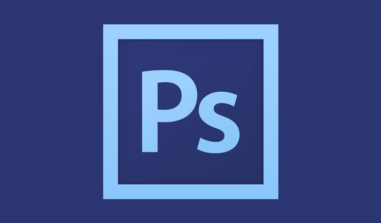 Photoshop CS6 Logo