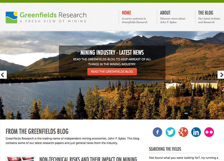 greenfields-slide-a