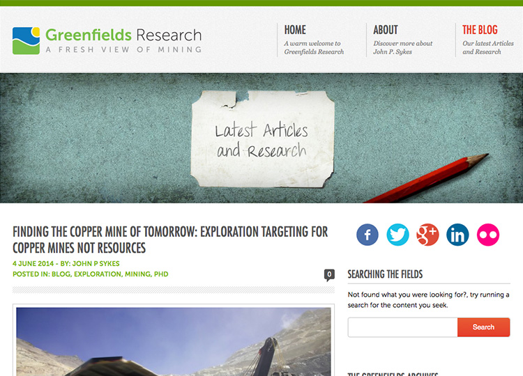 greenfields-slide-b