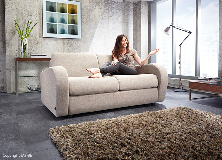 jay-be-sofa-photo-slide-a