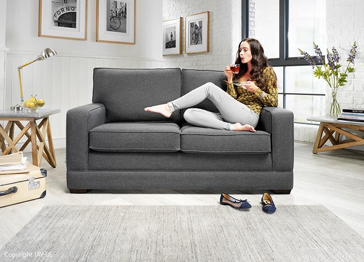 jay-be-sofa-photo-slide-d