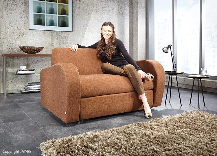 jay-be-sofa-photo-slide-f