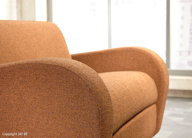 jay-be-sofa-photo-slide-g