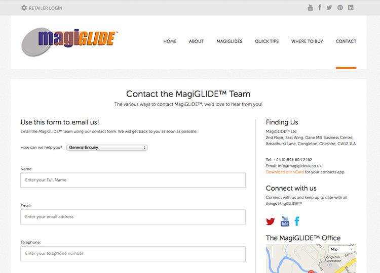magiglide-slide-e