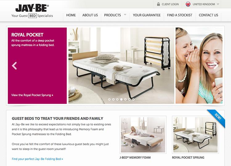 jay-be-website-slide-a