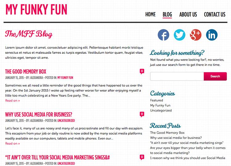 my-funky-fun-slide-c