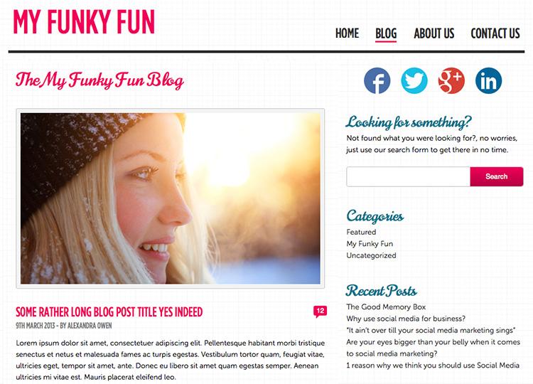 my-funky-fun-slide-d