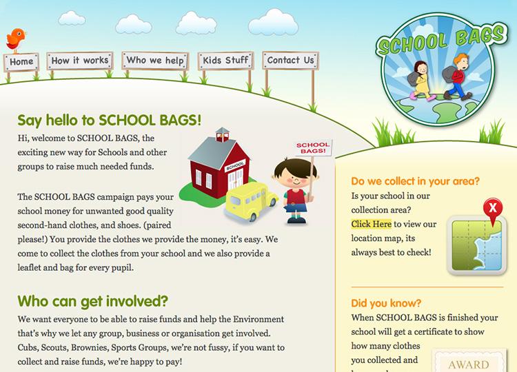 school-bags-slide-a