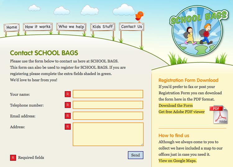 school-bags-slide-d