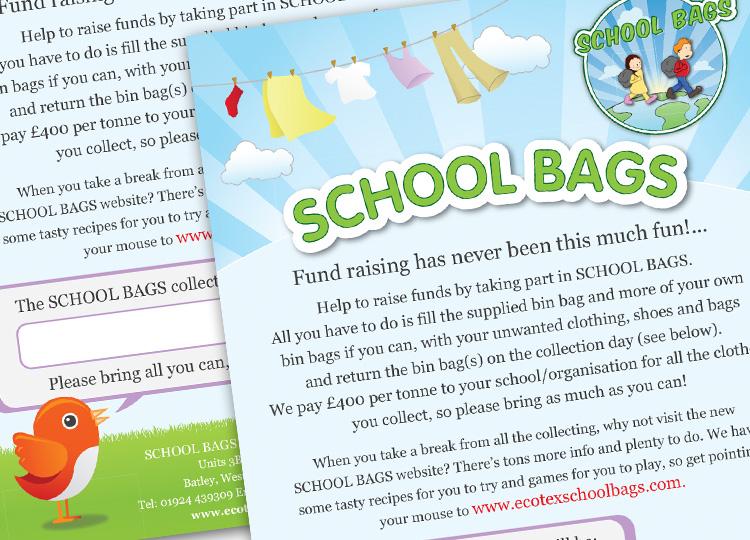 school-bags-slide-e