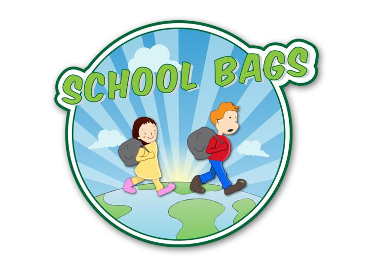 school-bags-slide-f