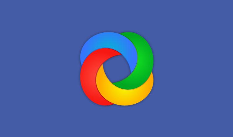 Share X Logo